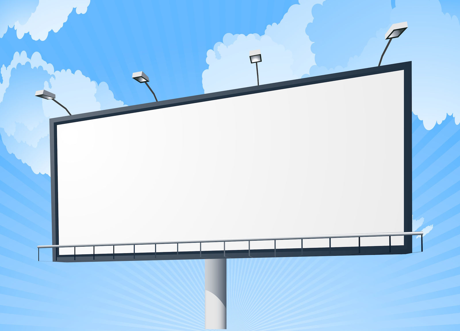 outdoor-advertising-constructions-vector_GyLQ1-wu_L