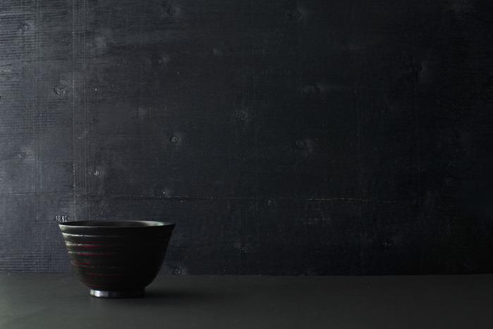 graphicstock-japanese-wooden-bowl_BdZx8Kjvlsx