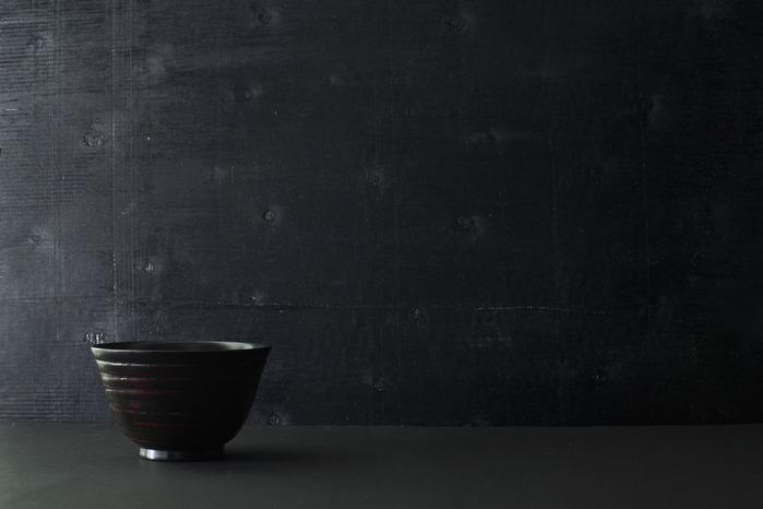 graphicstock-japanese-wooden-bowl_BdZx8Kjvlsx