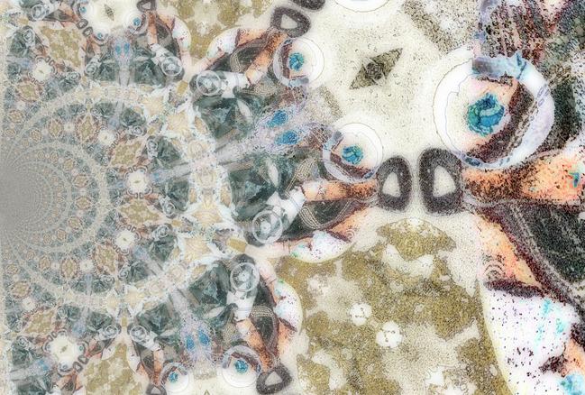 kaleidoscopic-pattern_z14kwQqu