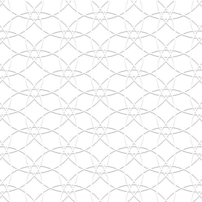 3d-white-pattern-in-arabic-style_MynClCLu_L