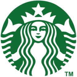 250px-Starbucks_Corporation_Logo_2011_svg