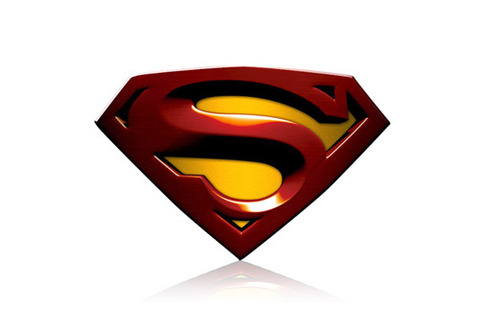supermanlogo
