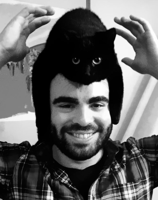 XX-Furry-Cat-Hats-To-Keep-You-Warm-This-Winter30__605