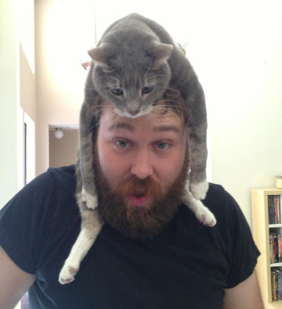 XX-Furry-Cat-Hats-To-Keep-You-Warm-This-Winter19__605