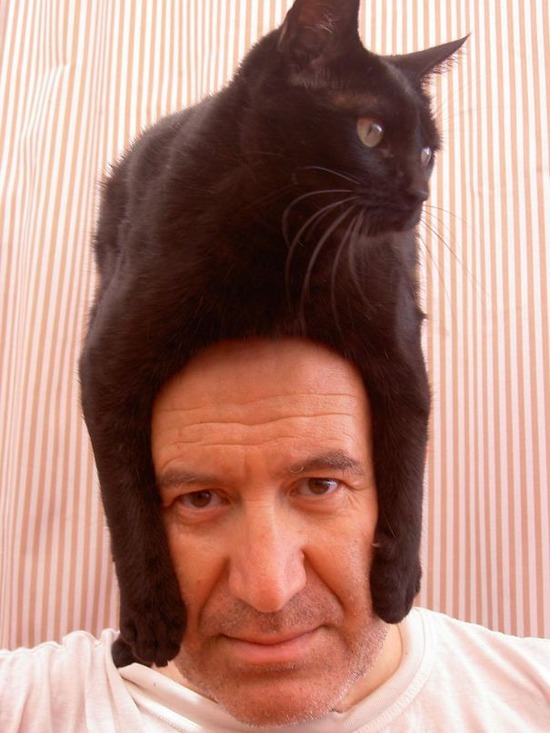 XX-Furry-Cat-Hats-To-Keep-You-Warm-This-Winter20__605