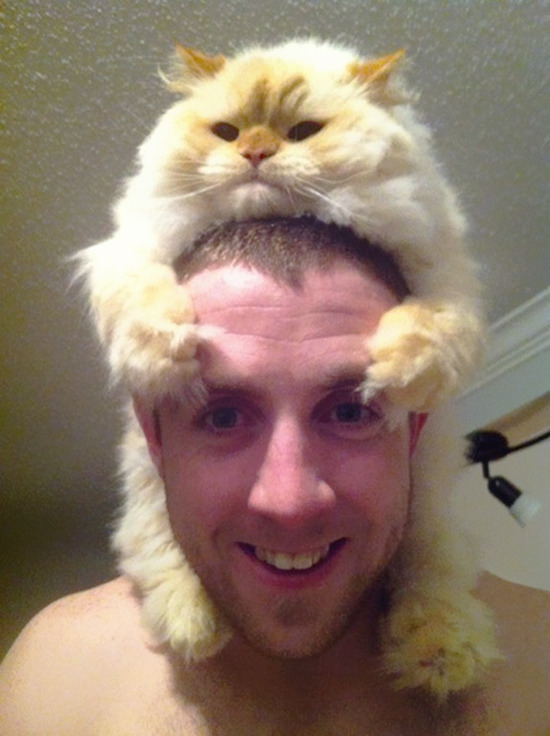 XX-Furry-Cat-Hats-To-Keep-You-Warm-This-Winter22__605
