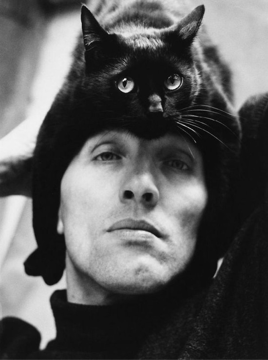 XX-Furry-Cat-Hats-To-Keep-You-Warm-This-Winter14__605