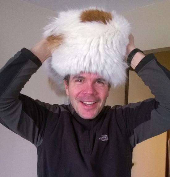 cat-hat-funny-51__605