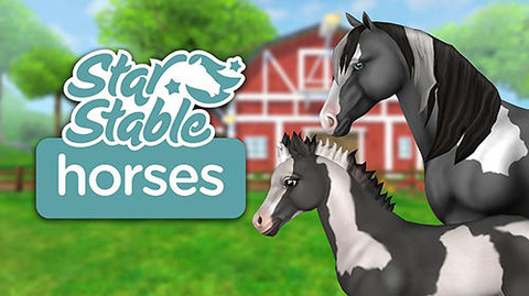 1_star_stable_horses