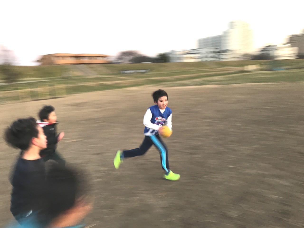 写真 2018-01-10 16 54 39