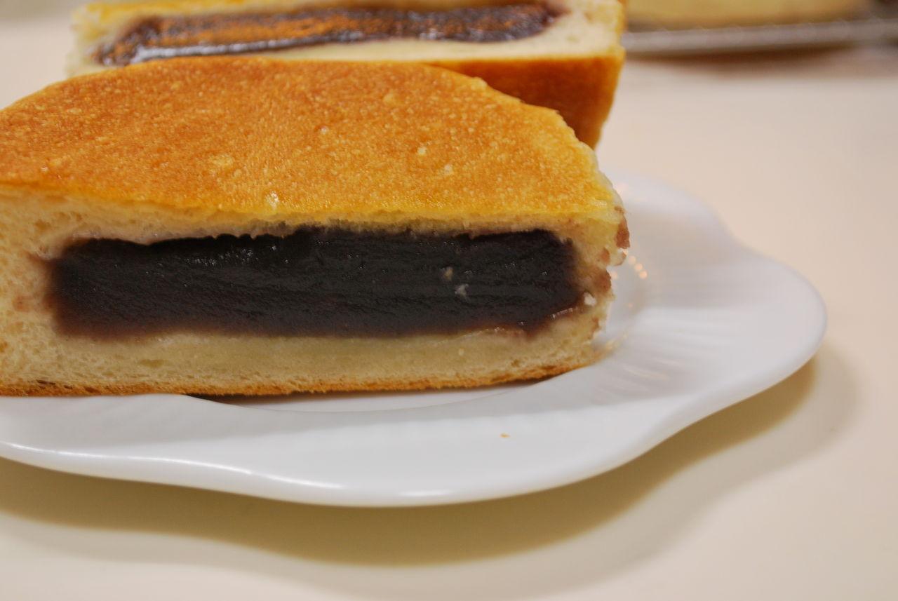 DSC_0019あんパン