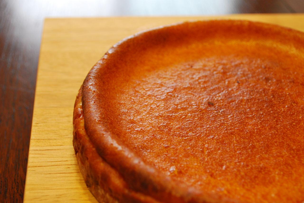 DSC_0013チーズケーキ