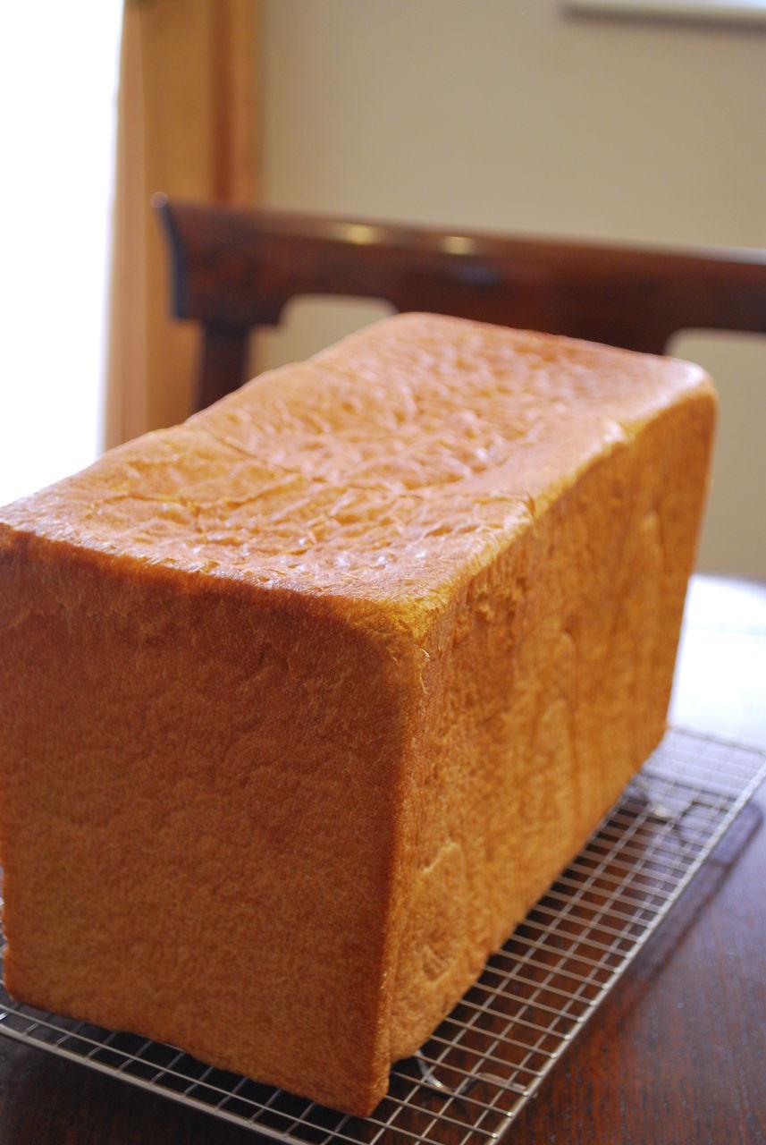 DSC_00063斤食パン
