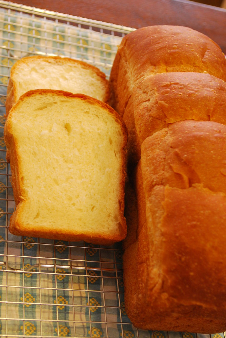 DSC_00014つ山食パン