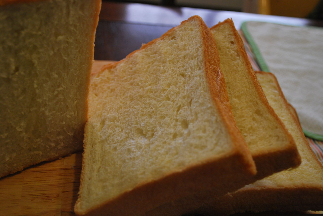 DSC_0011食パンアップ