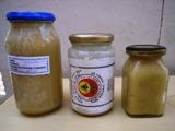 エチオピア蜂蜜2