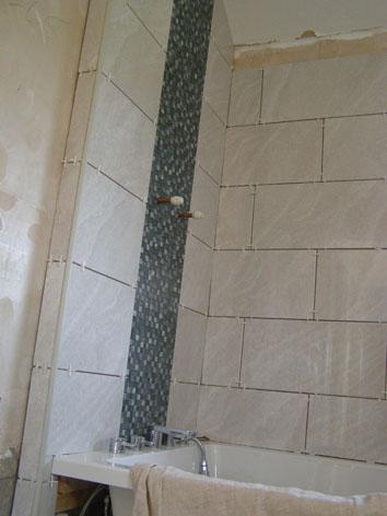 bathroom_day3_2