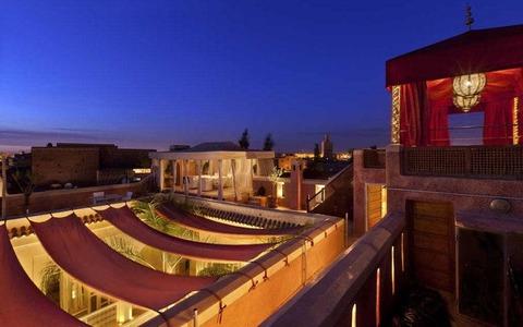 anayela-marrakech-rooftop-xlarge