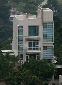 Mugabe's_Hong_Kong_Villa