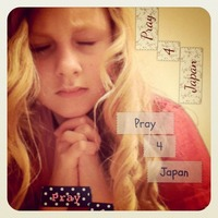 pray-for-japan01