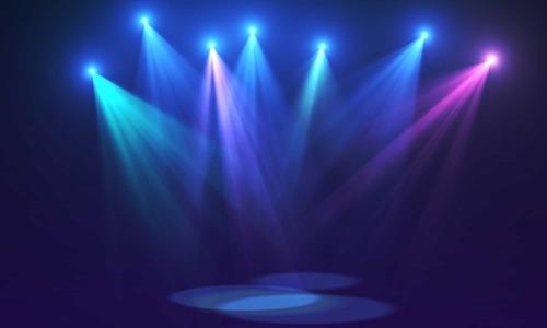 theatre-lighting