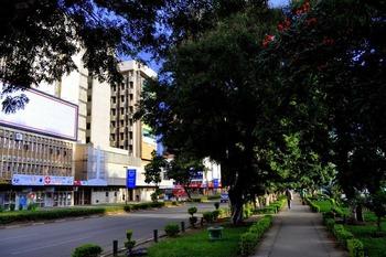cairo-rd-pedestrian-walk