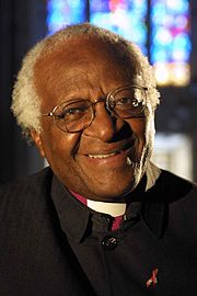 180px-Archbishop-Tutu-medium