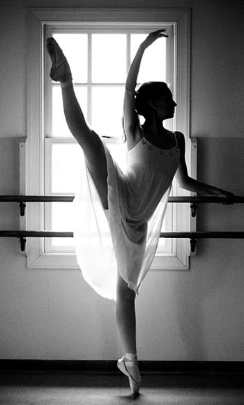 Ballet-VIHAOPHAM-Photography27