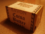 cocoabutter