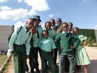 zimbabwe2009 162
