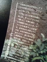 47c73ff9.JPG