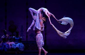 Joffrey_Ballet_Nutcracker_Review-3