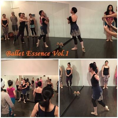 Balletessence_1