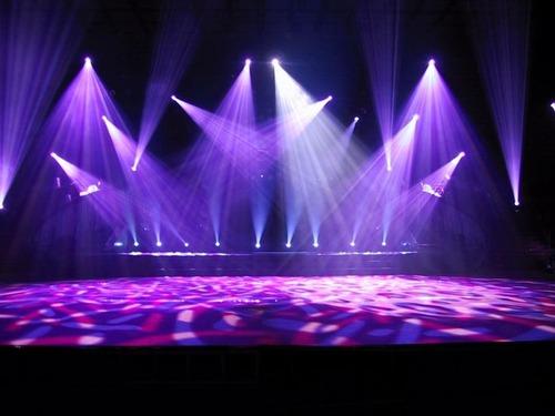 b663ef0a0900a17d5f786dfaa5ef0250--neon-lighting-event-lighting