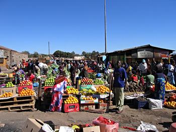 Chisokone_Market_Kitwe