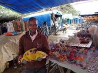 zimbabwe2009027