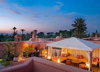 royal_mansour_marrakech_photo7_marrakech_morocco