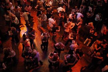 bailando-tango