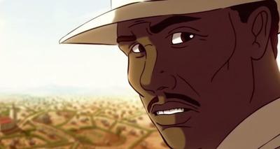 I-Am-Khama-III-screenshot-from-trailer