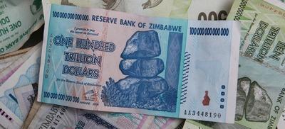 zimbabwean-dollars