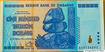 o-ZIMBABWE-DOLLAR-570