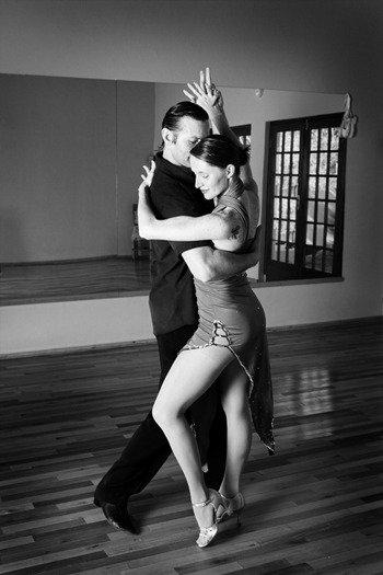 Tanzschule_Corazon_-_Tango