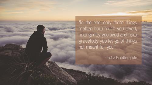 not-buddha-quote-en