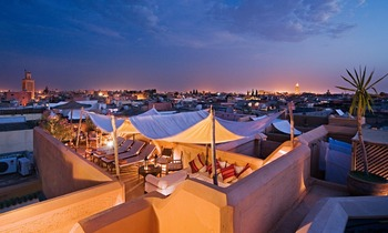 Dar-Hanane-Marrakech-Moro-014