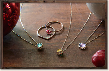 jewelry-prdct-s-pic