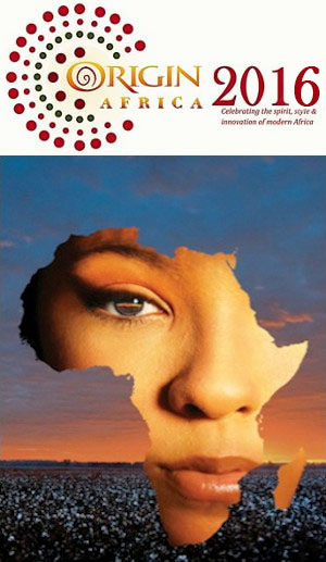 face_of_africa