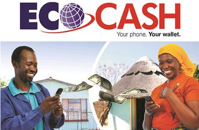 ecocash1_2_jpg_410x270_upscale_q85