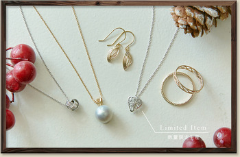 jewelry-prdct-i-pic