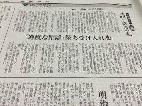 news227715_pho01